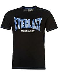 T-shirt EVERLAST pour Homme Neuf
