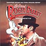 Who Framed Roger Rabbit [Import anglais]