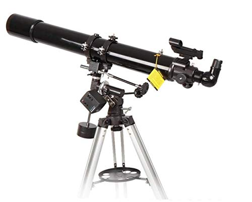 Teleskop willhaben