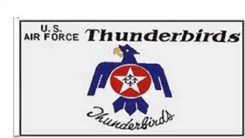 thunderbirds-us-air-force-motivo-bandiera-a-maniche-lunghe-per-imbarcazioni-45-cm-x-30-cm-con-badge-