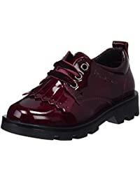Pablosky 326669, Zapatos de Cordones Oxford para Niñas