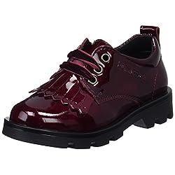 Pablosky 326669 Zapatos de...