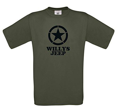 milch-und-honig-willys-jeep-oliv-schwarz-xxl