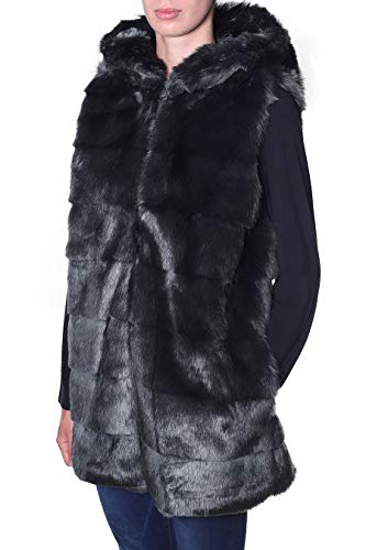 Guess gilet donna stacey w94n29wcex0 aisd g8p7, m