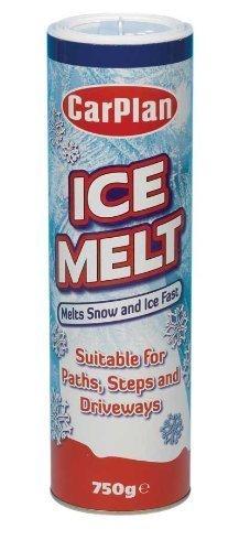 carplan-snow-ice-melt-salt-stick-750g-handy-pack-size-melts-snow-ice-fast-on-paths-steps-driveways
