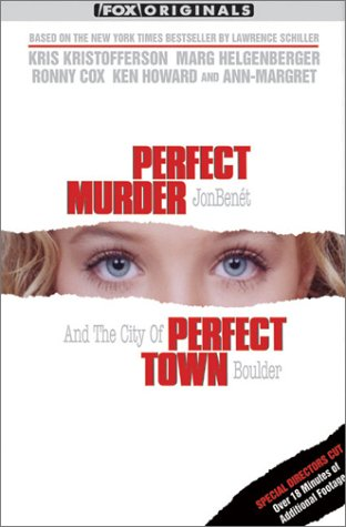 perfect-murder-perfect-town-jonbenet-and-the-city-of-boulder-usa-dvd