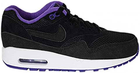 Nike Air Max 1 Essential 599820006, Baskets Mode Femme - taille 36