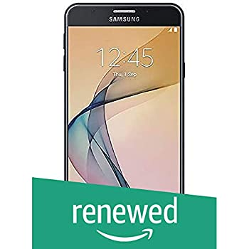 Samsung Galaxy J7: Price, Specifications, Reviews  Buy