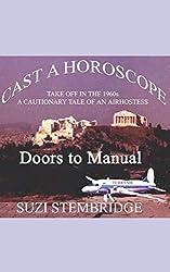 CAST A HOROSCOPE:: DOORS TO MANUAL (JIGSAW)