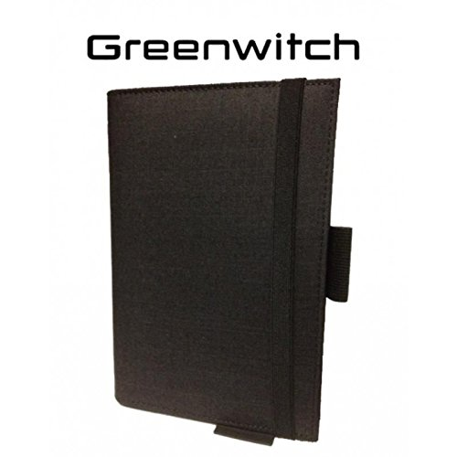 greenwitch-next-tono-su-tono-grigio-scuro-2017-organizer-8x12