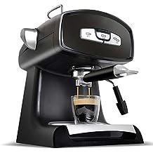 Hbwz La Bomba semiautomática de la máquina de café Express 1.2L grabó en Relieve la