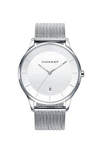 Montre Femme Viceroy 42299-07