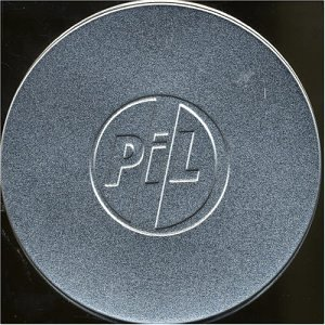 (Public Image Limited-metal Box)