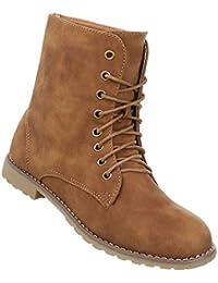 Suchergebnis auf Amazon.de für  Feiern - Stiefel   Stiefeletten ... 10b0795fe4