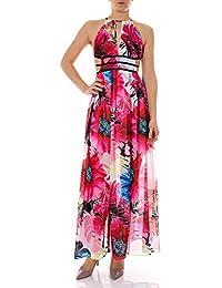 a4c24421065d Amazon.it  vestiti da sera - Guess   Vestiti   Donna  Abbigliamento