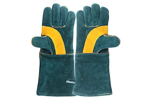 SidiOutil Schweißen Handschuhe, 16