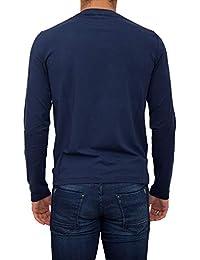930b30bbbe Amazon.it: GLAMOURSTORE: Abbigliamento