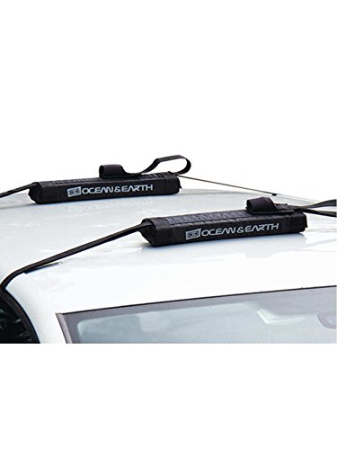 ocean-and-earth-quick-rax-roof-rack-black