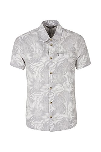 mountain-warehouse-tropical-printed-mens-short-sleeved-shirt-gris-l