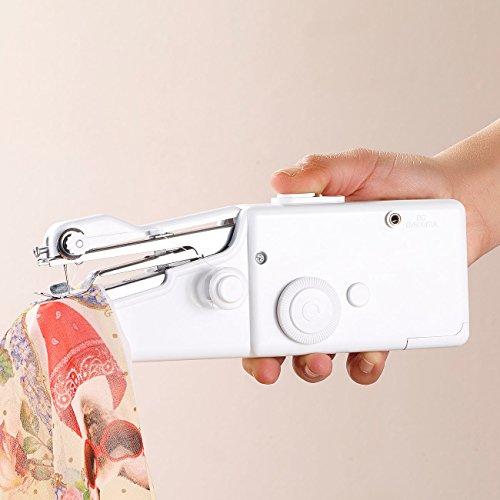pearl-mini-handnaehmaschine-1