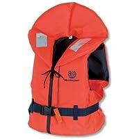 Marine de sauvetage pour enfant 10–20kg