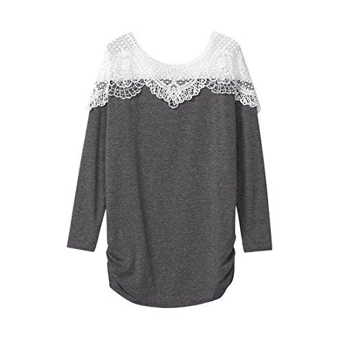2bcd52f9bdf477 lll➤ Karriertes Hemd Mädchen im Vergleich 05   2019