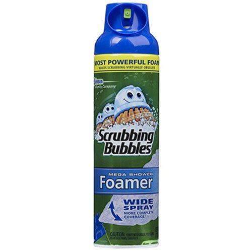 scrubbing-bubbles-mega-shower-foamer-20-oz-567-g