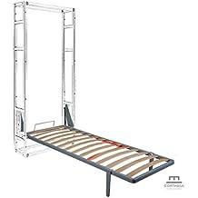 Mecanismo cama abatible - Mecanismo para camas abatibles ...