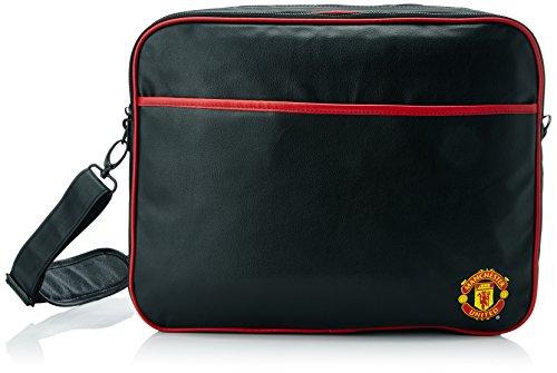 manchester-united-492366-sac-pour-pc-portable-15-noir-rouge