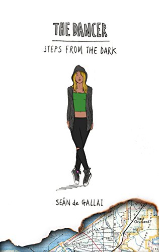 The Dancer. Steps From The Dark (English Edition)