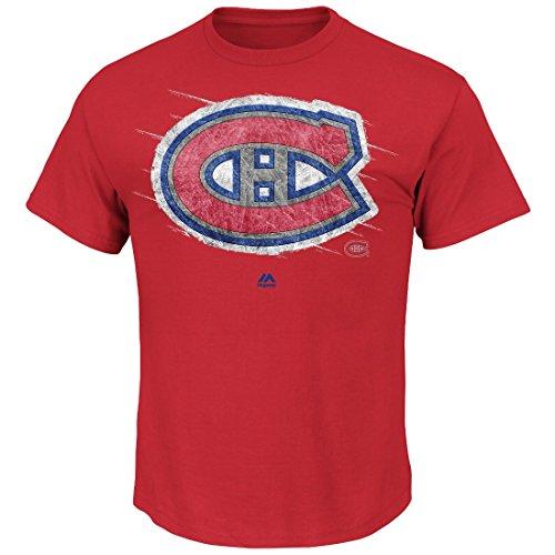 montreal-canadiens-majestic-nhl-pond-hockey-short-sleeve-mens-t-shirt-chemise