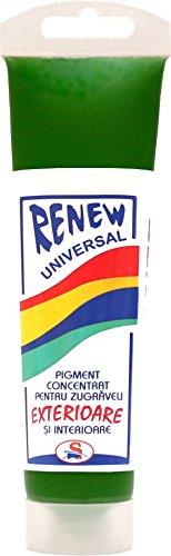 pigmento-renew-70-ml-universali-117-confezione-da-1pz