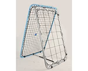 Crazy Catch Double Trouble Professional Rebound Net by Crazy Catch Rebounders
