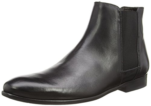 hudson-london-mens-adler-ankle-boots-black-11-uk