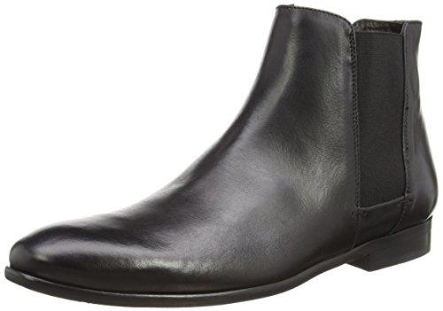 hudson-london-adler-bottes-chelsea-homme-noir-black-44-eu