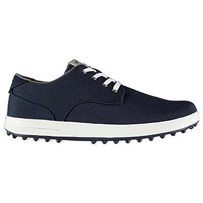 Slazenger Hombres Zapatos de