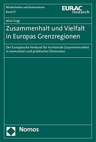 zusammenhalt-und-vielfalt-in-europas-grenzregionen-der-europaische-verbund-fur-territoriale-zusammen