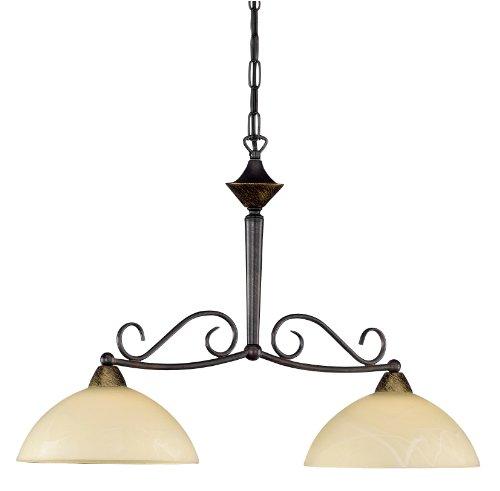 honsel-leuchten-72342-lampara-de-techo-cristal-antiguo-color-alabastro-metal-color-marron-rojizo