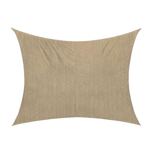 jarolift-toldo-vela-rectangular-transpirable-400-x-300-cm-beige