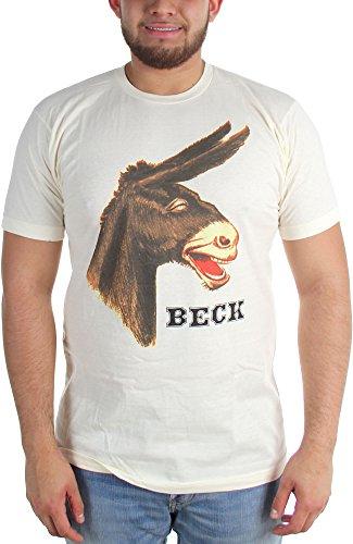 beck-maglietta-da-uomo-con-asinello-natur-large