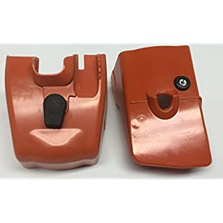 Air Filter Cover & Top Cover Shroud Fit Stihl Ms360 036 PRO