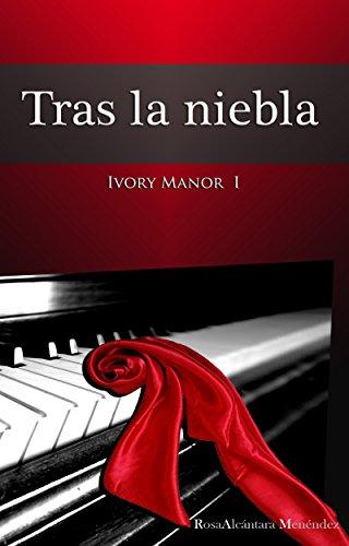tras-la-niebla-ivory-manor-n-1