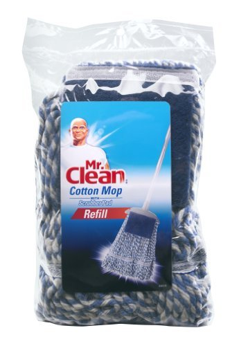 mr-clean-446235-cotton-mop-with-scrubber-refill-x-large-by-mr-clean