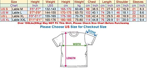 jeansian Herren Summer Sportswear Wicking Breathable Short Sleeve Quick Dry Polo T-Shirts Wicking Breathable Running Training Sports Tee Tops LSL195 LSL164_42
