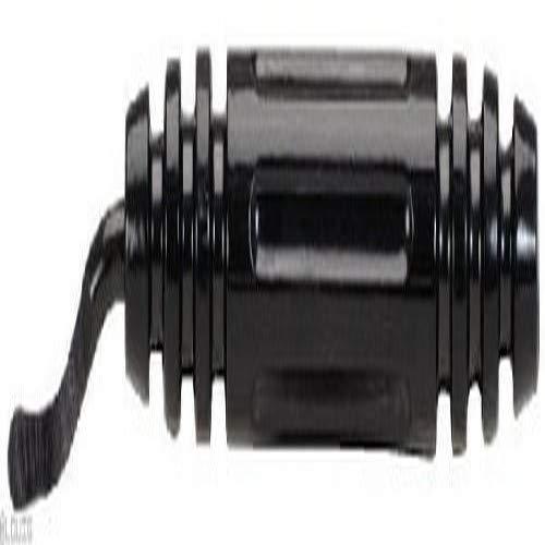 KS Tools 103.5005 Schnell-Entgrater, 88x12mm