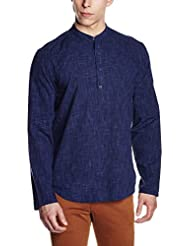 Casual Shirt discount offer  image 3