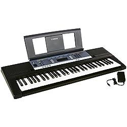 Teclado Electrónico Piano Digital - Yamaha YPT-240