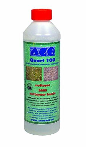 ago-quart-100-algues-moisissure-nettoyant-500ml