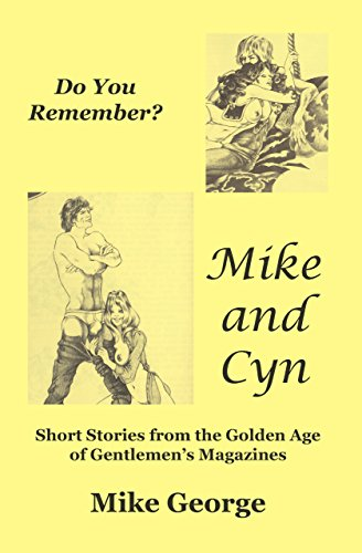 Mike and Cyn: Do you remember?