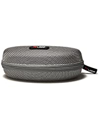 X-Loop Sunglasses Case - New 2012/2013 X-Loop Vault Style Case - New - Full Protection & New for 2012